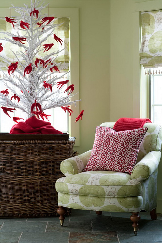 Stylish-Christmas-Tree-tabletop-christmas-trees-LED-garland_resize044