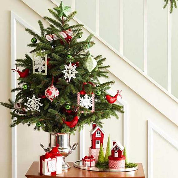 Stylish-Christmas-Tree-tabletop-christmas-trees-LED-garland_resize046