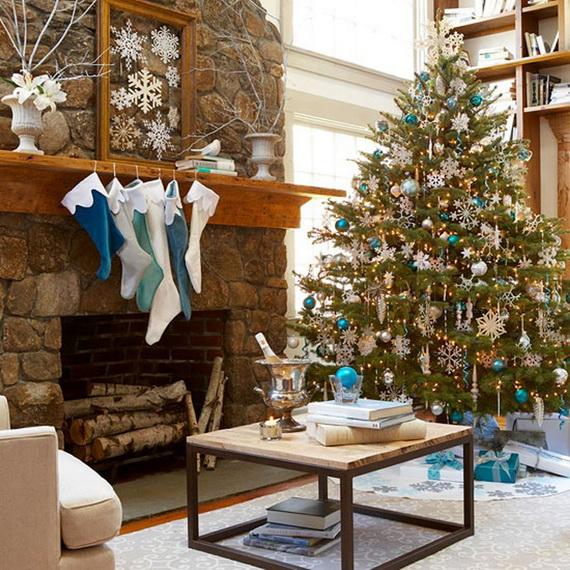 Stylish-Christmas-Tree-tabletop-christmas-trees-LED-garland_resize048