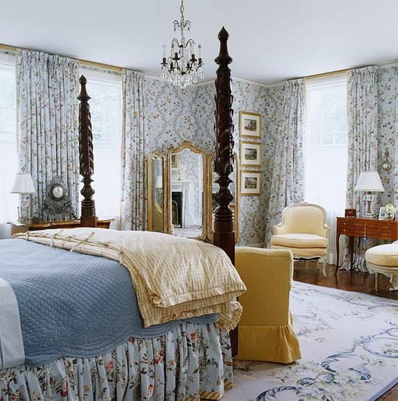 Valentine-Bedroom-Design-For-Honeymoon_01
