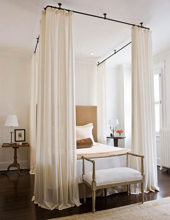 Valentine-Bedroom-Design-For-Honeymoon_04