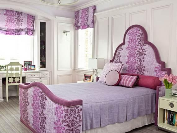 Valentine-Bedroom-Design-For-Honeymoon_06