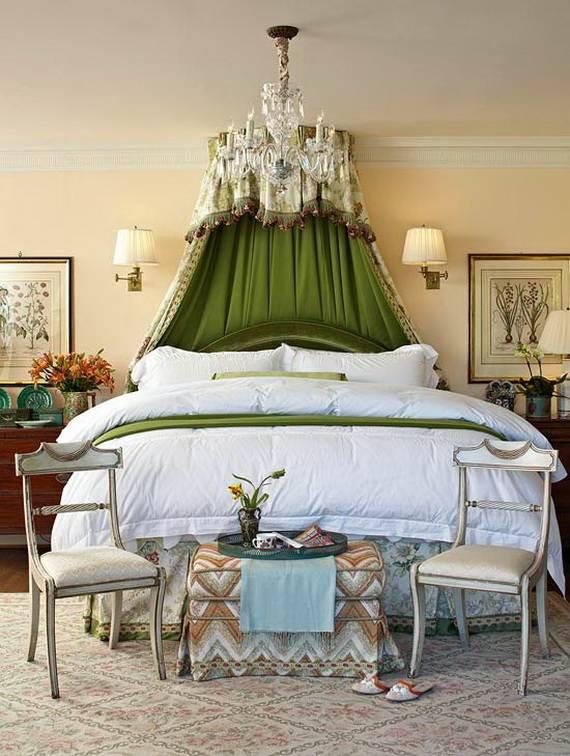 Valentine-Bedroom-Design-For-Honeymoon_07
