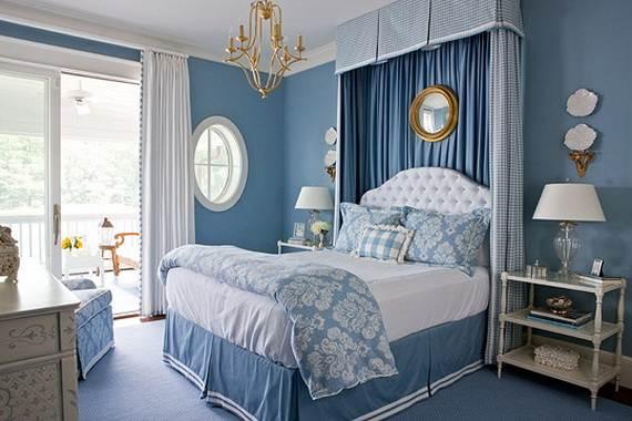 Valentine-Bedroom-Design-For-Honeymoon_08