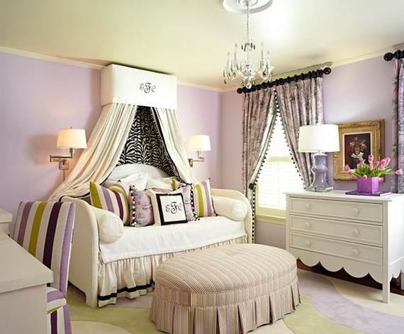 Valentine-Bedroom-Design-For-Honeymoon_09