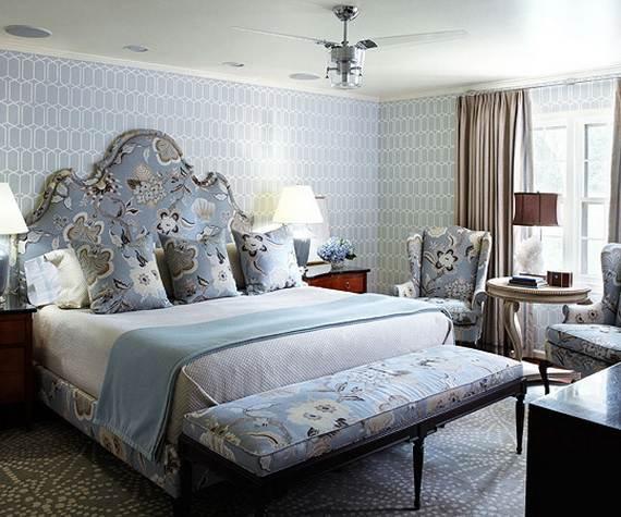 Valentine-Bedroom-Design-For-Honeymoon_10