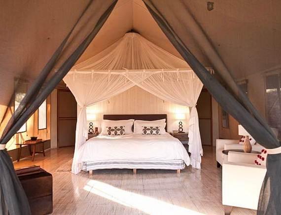 Valentine-Bedroom-Design-For-Honeymoon_11