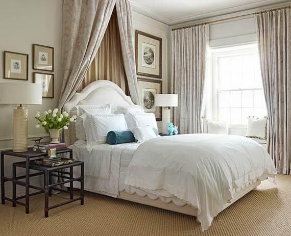 Valentine-Bedroom-Design-For-Honeymoon_12