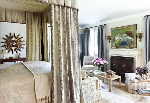 Valentine-Bedroom-Design-For-Honeymoon_13