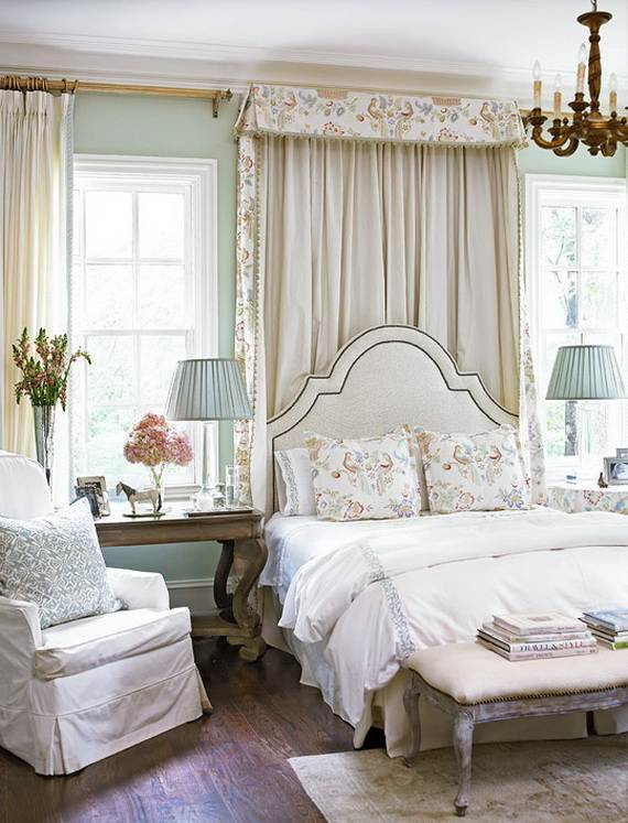 Valentine-Bedroom-Design-For-Honeymoon_14