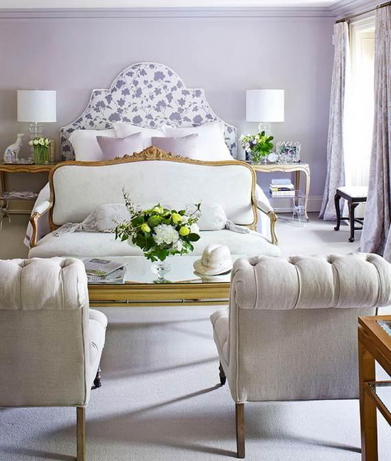 Valentine-Bedroom-Design-For-Honeymoon_15