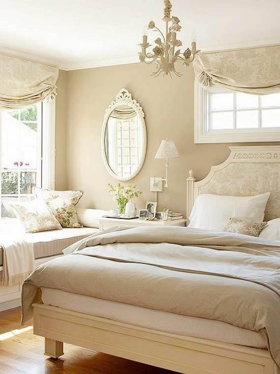 Valentine-Bedroom-Design-For-Honeymoon_18