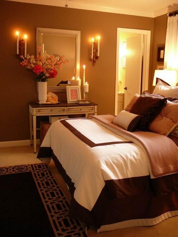 Valentine-Bedroom-Design-For-Honeymoon_20