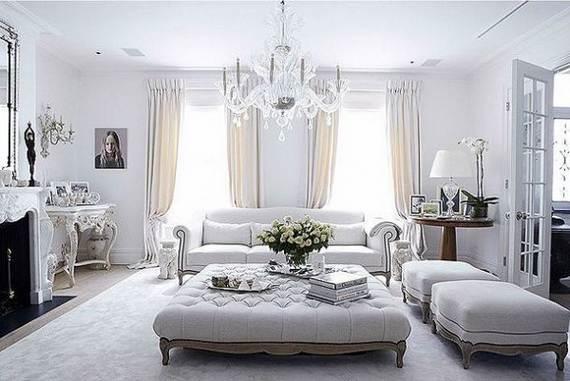 Valentine-Bedroom-Design-For-Honeymoon_22