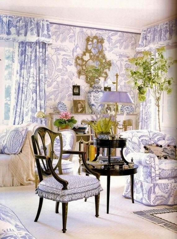Valentine-Bedroom-Design-For-Honeymoon_23