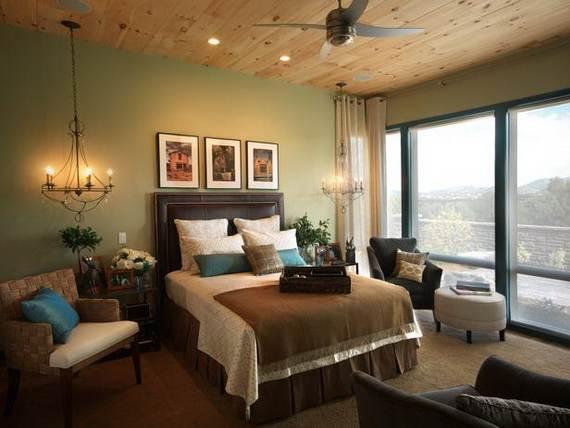 Valentine-Bedroom-Design-For-Honeymoon_24