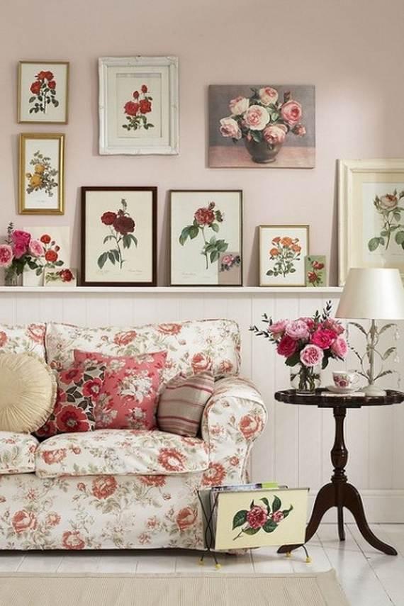 Valentine-Bedroom-Design-For-Honeymoon_28