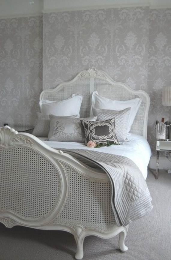 Valentine-Bedroom-Design-For-Honeymoon_29