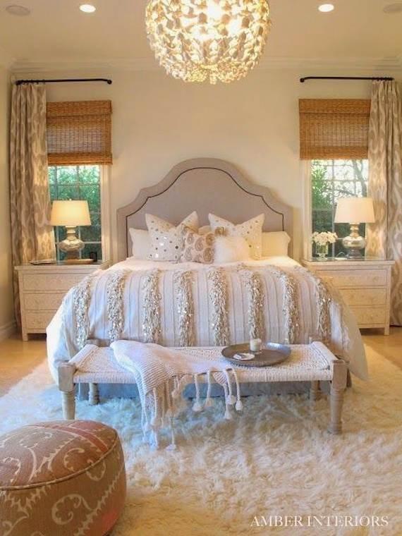 Valentine-Bedroom-Design-For-Honeymoon_30