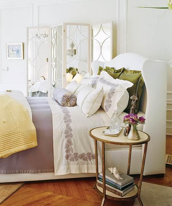 Valentine-Bedroom-Design-For-Honeymoon_35