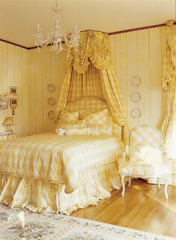 Valentine-Bedroom-Design-For-Honeymoon_36