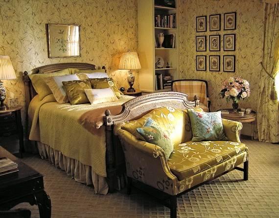 Valentine-Bedroom-Design-For-Honeymoon_37