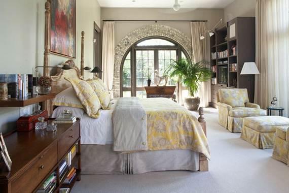 Valentine-Bedroom-Design-For-Honeymoon_38