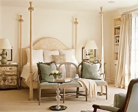 Valentine-Bedroom-Design-For-Honeymoon_39
