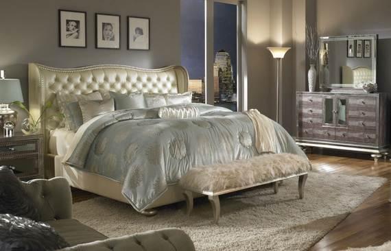Valentine-Bedroom-Design-For-Honeymoon_46