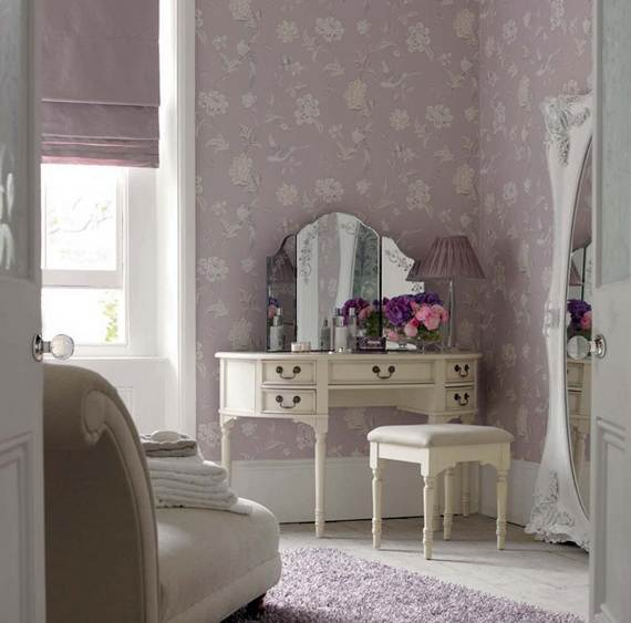 30-Irreplaceable-Romantic-Valentine's-Day-Décor-by-Laura-Ashley_05