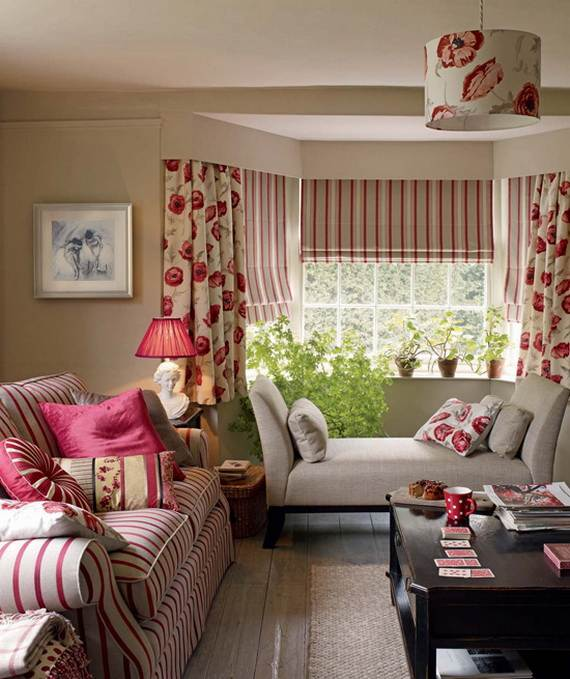30-Irreplaceable-Romantic-Valentine's-Day-Décor-by-Laura-Ashley_09