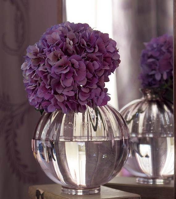 30-Irreplaceable-Romantic-Valentine's-Day-Décor-by-Laura-Ashley_16