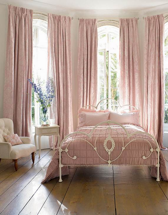 30-Irreplaceable-Romantic-Valentine's-Day-Décor-by-Laura-Ashley_18