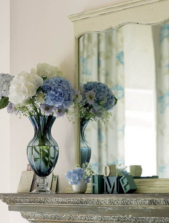 30-Irreplaceable-Romantic-Valentine's-Day-Décor-by-Laura-Ashley_19
