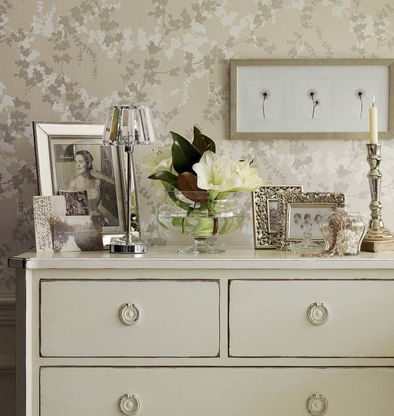 30-Irreplaceable-Romantic-Valentine's-Day-Décor-by-Laura-Ashley_20