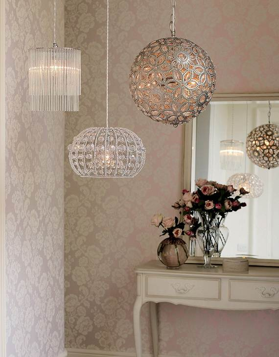 30-Irreplaceable-Romantic-Valentine's-Day-Décor-by-Laura-Ashley_24