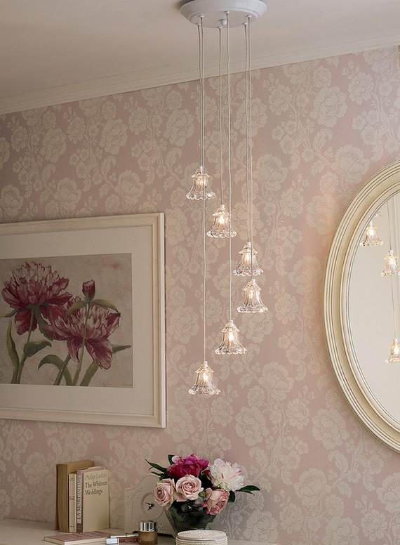 30-Irreplaceable-Romantic-Valentine's-Day-Décor-by-Laura-Ashley_25