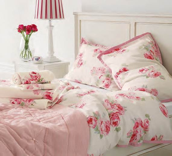 30-Irreplaceable-Romantic-Valentine's-Day-Décor-by-Laura-Ashley_31