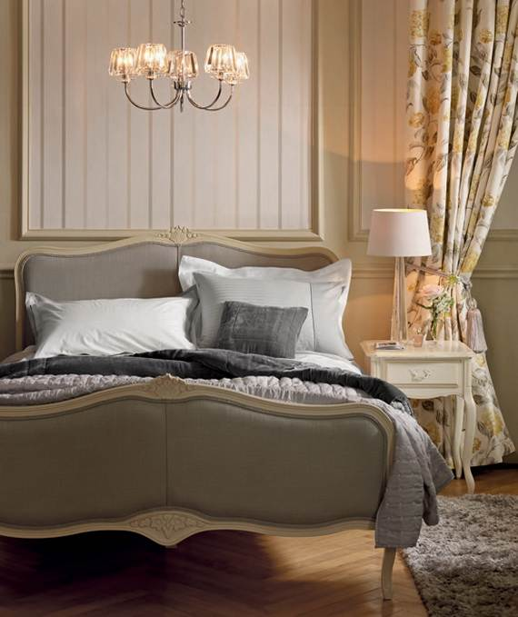 30-Irreplaceable-Romantic-Valentine's-Day-Décor-by-Laura-Ashley_33