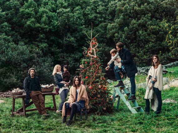 Amazing New Year Zara Home  (12)