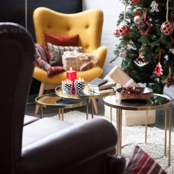 Amazing New Year Zara Home  (17)