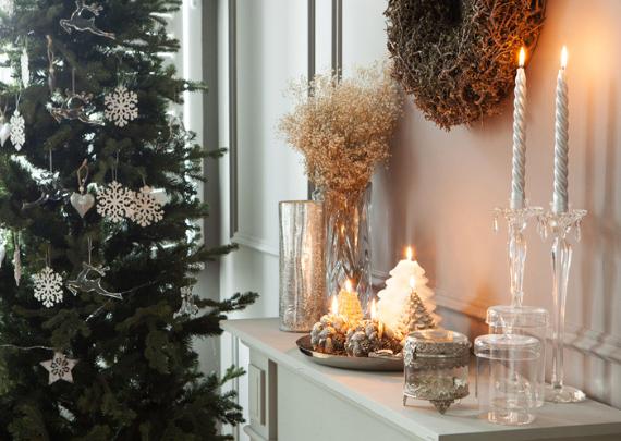 Amazing New Year Zara Home  (18)