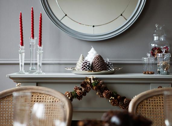 Amazing New Year Zara Home  (19)