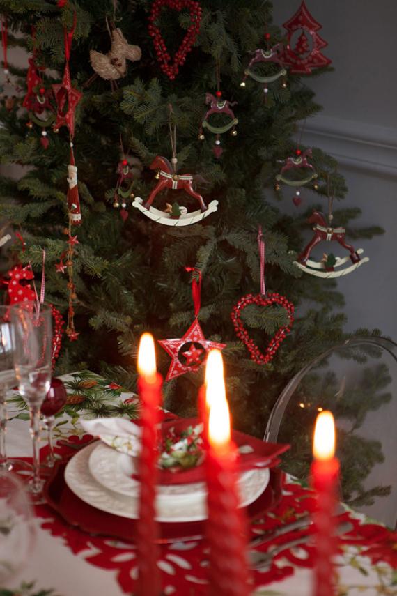 Amazing New Year Zara Home  (36)