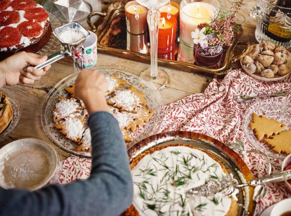 Amazing New Year Zara Home  (9)