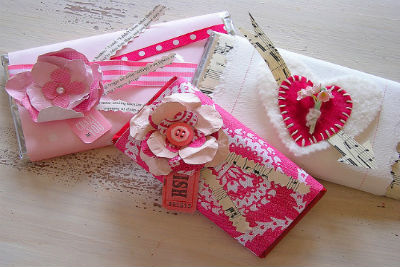 55 Creative Gift Wrapping Ideas For Your Inspiration