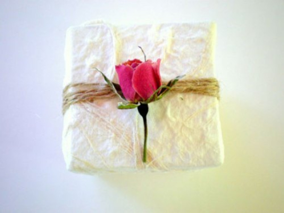 Creative Gift Wrapping Ideas For Your Inspiration (11)