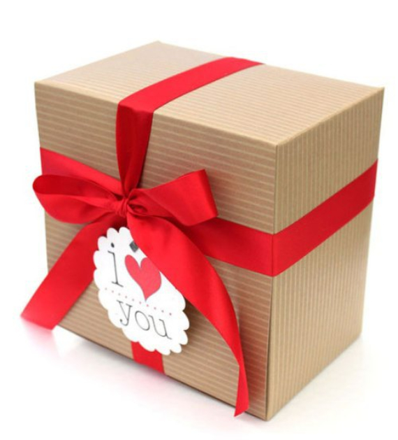 Creative Gift Wrapping Ideas For Your Inspiration (13)