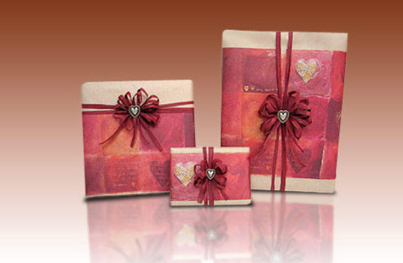 Creative Gift Wrapping Ideas For Your Inspiration (9)