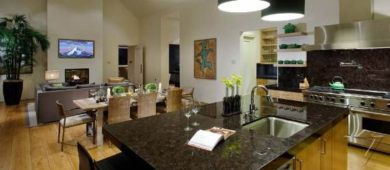 endless-aspen-beauty-at-the-spectacular-villa-jane-12